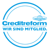 Verband der Vereine Creditreform e. V.